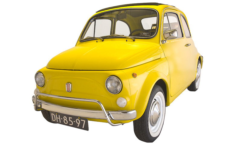 Fiat Dreams Small Car India 25173 in addition The Honda Cub additionally Americanpickers likewise American Car Show 2013 Babes together with 28054 1974 ford bronco ranger all 47k 302 3 speed  a  c power steering  brakes. on volkswagen beetle motorcycles
