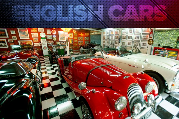 englishcars