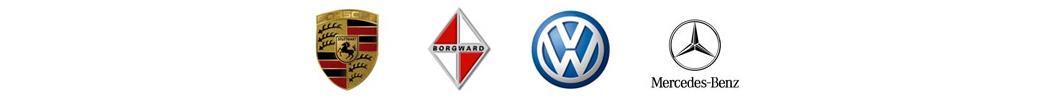 german-brands