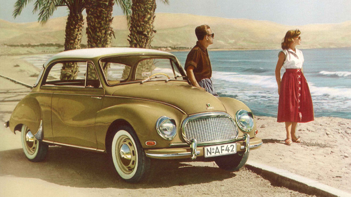 1957 Dkw 3 6 Coming Soon Classic Car Collection Mario Sueriasclassic Car Collection Mario