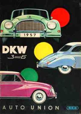 dkw-3-6
