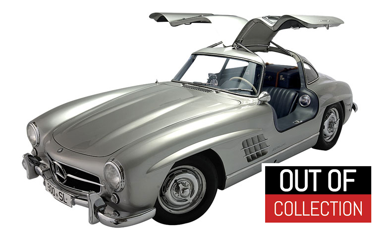 1955 mercedes benz 300 sl classic car collection mario sueriasclassic car collection mario. Black Bedroom Furniture Sets. Home Design Ideas
